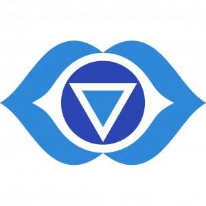 derde oog betekenis